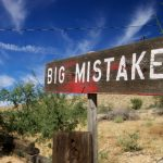 7 Mistakes to Avoid on Your Next Road Trip