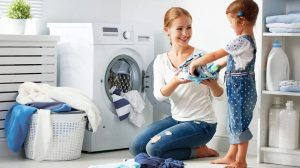 dryers-new-technologies-for-better-care-of-clothes-and-tips-for-better-results